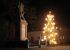 Weihnachten 2006 in Eichenkofen
