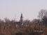 Geislinger Kirchturm vom Saubach-Biotop