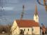 Althamer Kirche